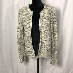 Love by Design Cardigan